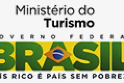 Ministério do Brasil
